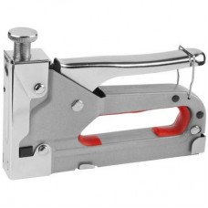 Степлер метал.  тип 53 регул. 4-14мм DEXX